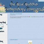 bluebuddaha
