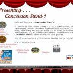 concessionstandsample