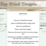 flingbrookdesigns