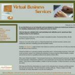 virtualprev